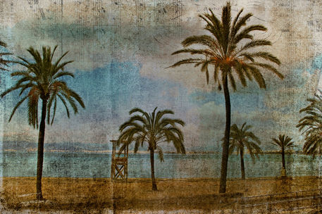 Playa-de-palma-4