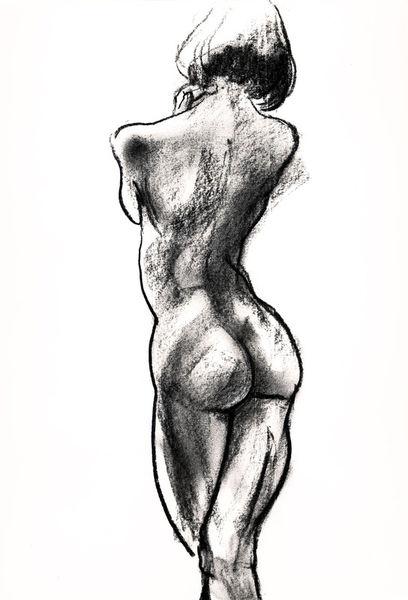 Conte-female-nude-fr-back