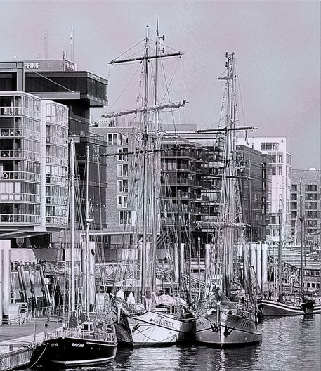 Hafencity-hamburg-aabcc