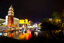 Reflections-on-the-strip