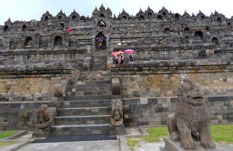 Indonesia-java009
