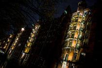 Speicherstadt-2012-10-19-0003a