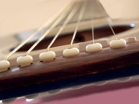 Guitar-macro-453543