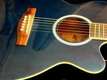 Guitar-4657465
