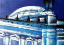 Reichstag von Irina Usova