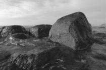 Ostsee On the Rocks von dresdner