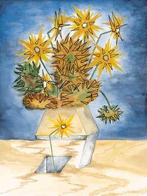 1999sonnenblumen