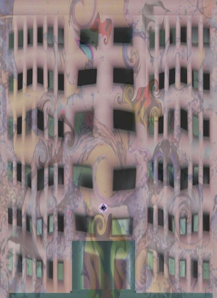 Fassadenbild-3caaa