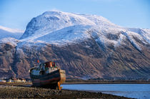 Ben-nevis-and-boat2