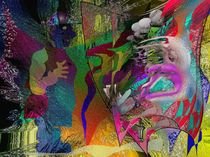 IHM IST SO by David Renson
