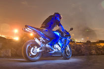 moto night by dizdetcpizainy