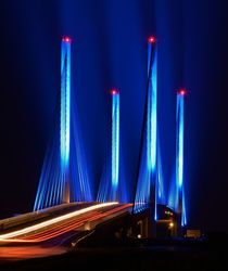 Inlet-bridge-light-trails