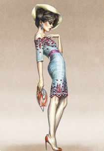 Vogue-0012-s-marca