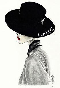 Chic by Tania Santos