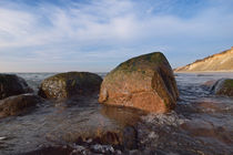 Ostsee On the Rocks by dresdner