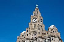 Liverpool-11