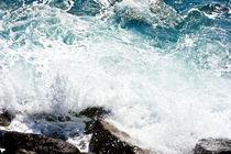 Breaking-wavesimg-7006