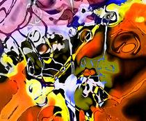 lucid interval von mindmaschine