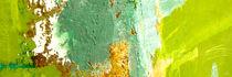 another part of color-land von Pia Schneider