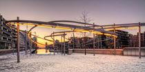 Magellan Terrassen II by photoart-hartmann