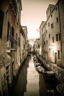 Venise-4