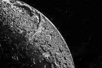 Dark Side of moon von Klaus Schäfer