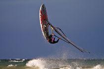 Surfer von Rico Ködder