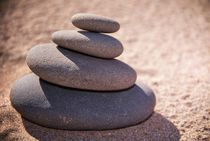 Balanching-the-world