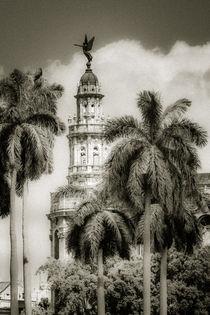 Havanna von Marcus A. Hubert