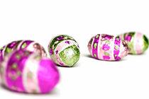 20080406img-7343easter-eggs