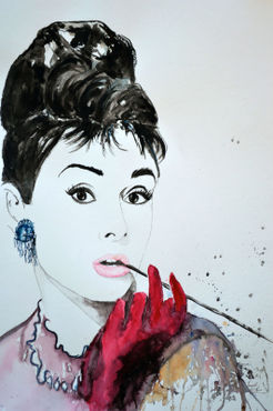 Audrey-phott