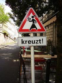 Wuppertal5