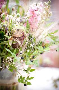 ..spring.flowers.. von Katarzyna Körner