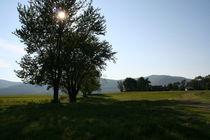 Vermont landscape von Mircea Nicolescu