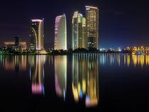 Putrajaya-1-cropped-full