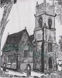 Church-yard-001