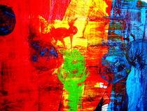 'Erfrischung' von Marina von Ketteler