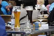 German beer von Mircea Nicolescu