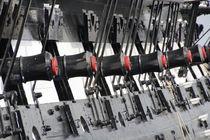 Guns von Mircea Nicolescu