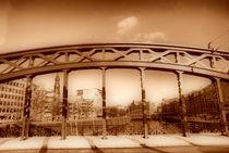 Bridge von fraenks