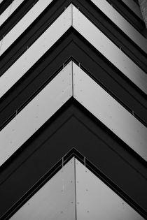 Architektur von juliane-brueggemann