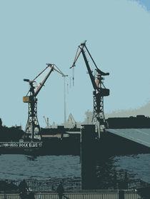 Hafen-052