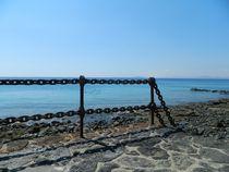Playa Blanca by anowi