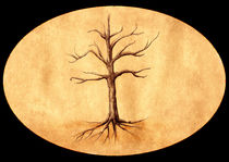 The Tree (www.monsterku.com) von Amir Shahlan Amiruddin