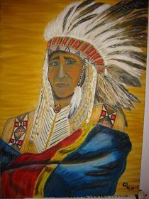 6    Indianer...die Weisheit der Natur  von Petra Heim -petribiza-