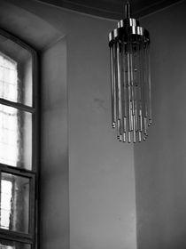 Licht und Raum von fotokunst66