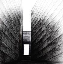 Hochhäuser by Olaf von Lieres