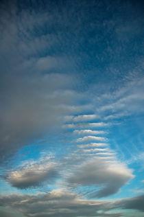 Stairway To Heaven von Michael Schickert