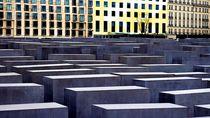 Berlin Holocaust Denkmal by Dirk Rössner