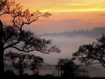 Derbyshire England von pcexpert